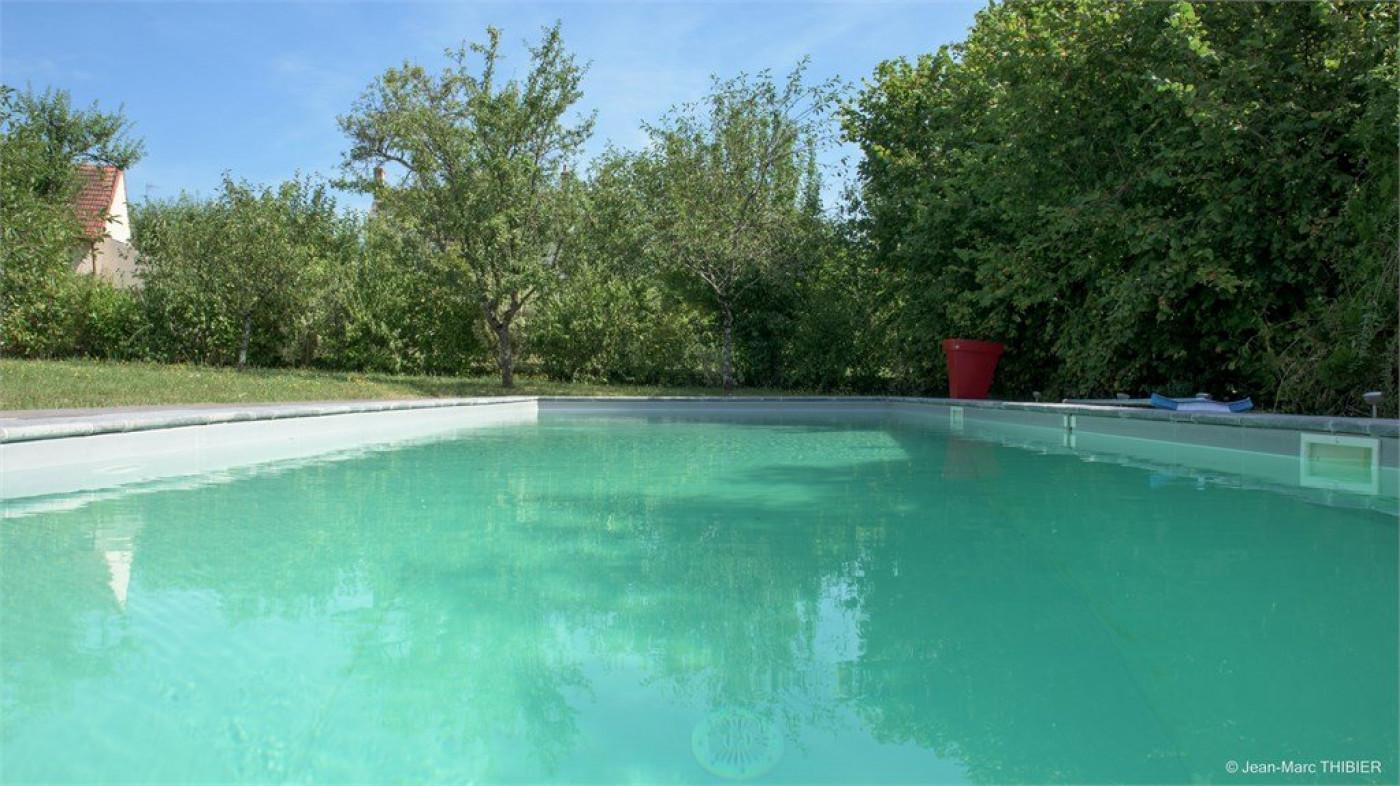 A vendre Berry Bouy 36003371 Ma maison ideale