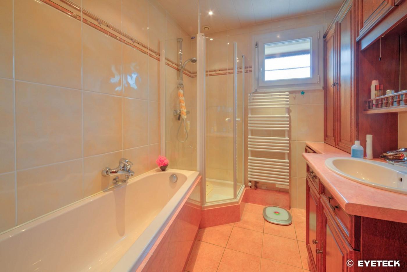 A vendre Saint Palais 36003375 Ma maison ideale