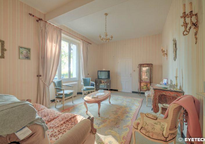 A vendre Bourges 36003377 Ma maison ideale