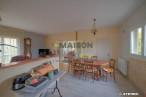 A vendre Bourges 36003378 Ma maison ideale