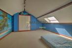 A vendre Bourges 36003380 Ma maison ideale