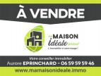 A vendre Henrichemont 36003387 Ma maison ideale