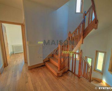 A vendre Bourges  36003394 Ma maison ideale