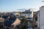 A vendre Bourges 36003399 Ma maison ideale