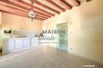 A vendre Brecy 36003409 Ma maison ideale