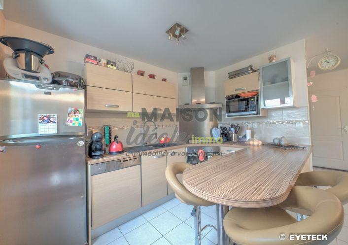 A vendre Bourges 36003412 Ma maison ideale