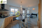 A vendre Bourges 36003473 Ma maison ideale