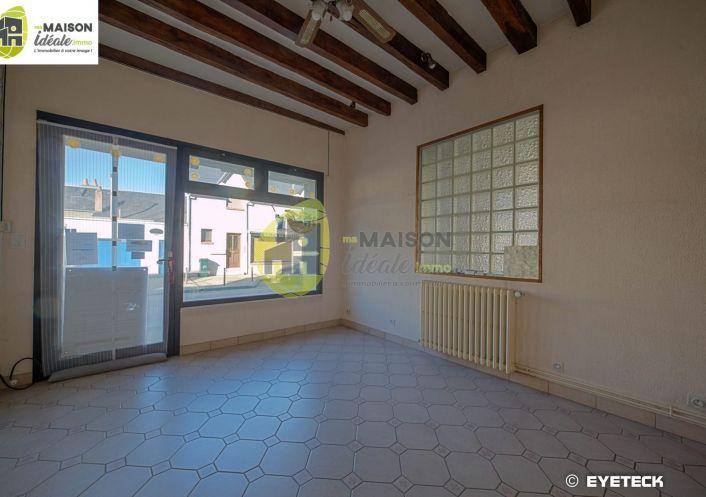 A vendre Bourges 36003484 Ma maison ideale