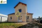 A vendre Bourges 36003496 Ma maison ideale