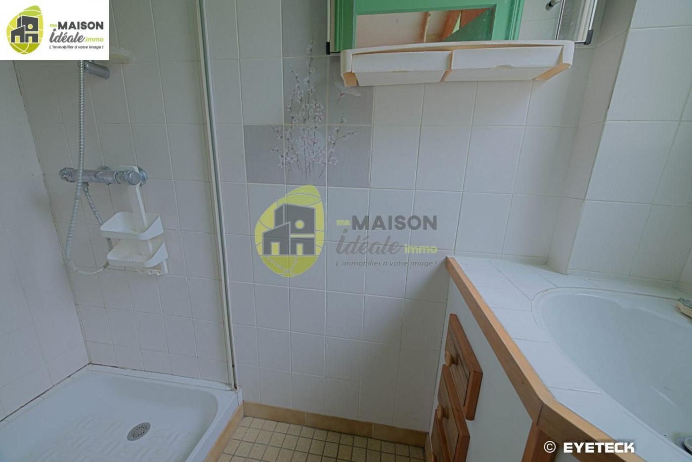A vendre Nerondes 36003507 Ma maison ideale