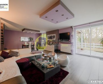 A vendre Berry Bouy  36003512 Ma maison ideale