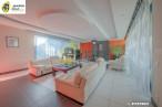 A vendre Bourges 36003516 Ma maison ideale