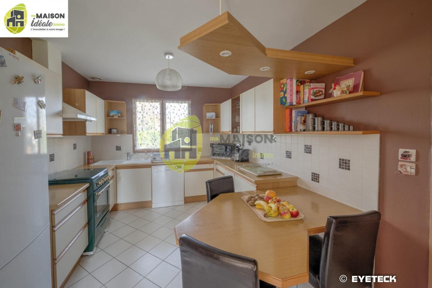 A vendre Trouy 36003517 Ma maison ideale