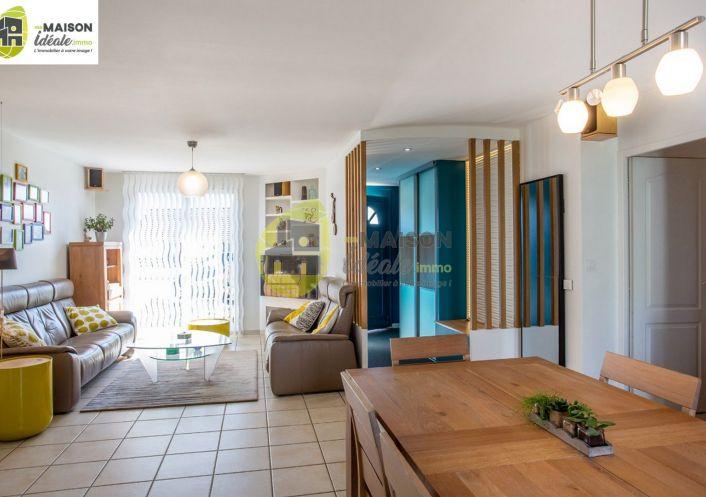 A vendre Trouy 36003518 Ma maison ideale
