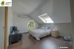 A vendre Mehun Sur Yevre 36003520 Ma maison ideale