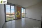A vendre Saint Martin D'auxigny 36003548 Ma maison ideale