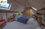 A vendre Bourges 36003552 Ma maison ideale