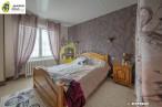 A vendre Bourges 36003558 Ma maison ideale