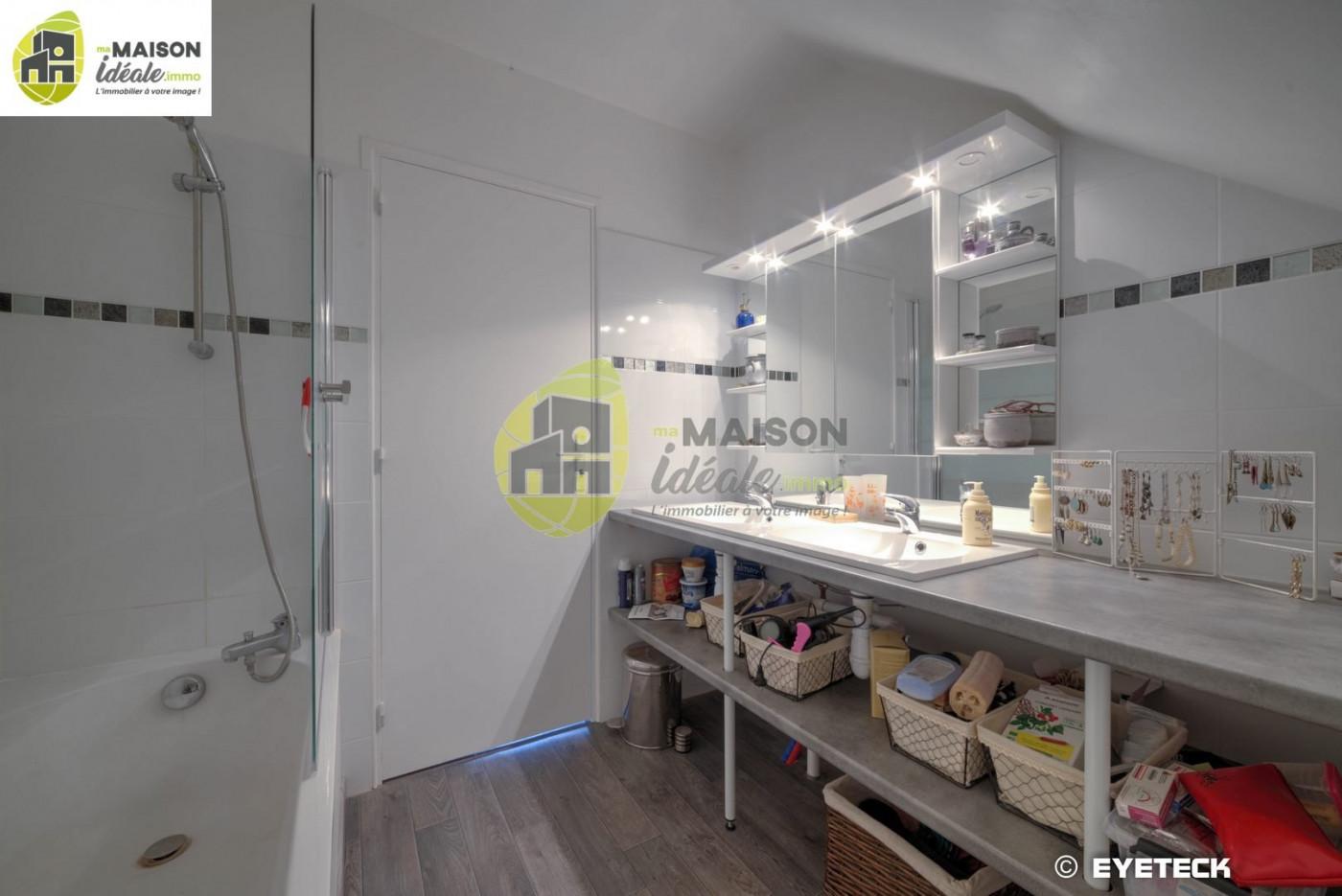 A vendre Bengy Sur Craon 36003560 Ma maison ideale