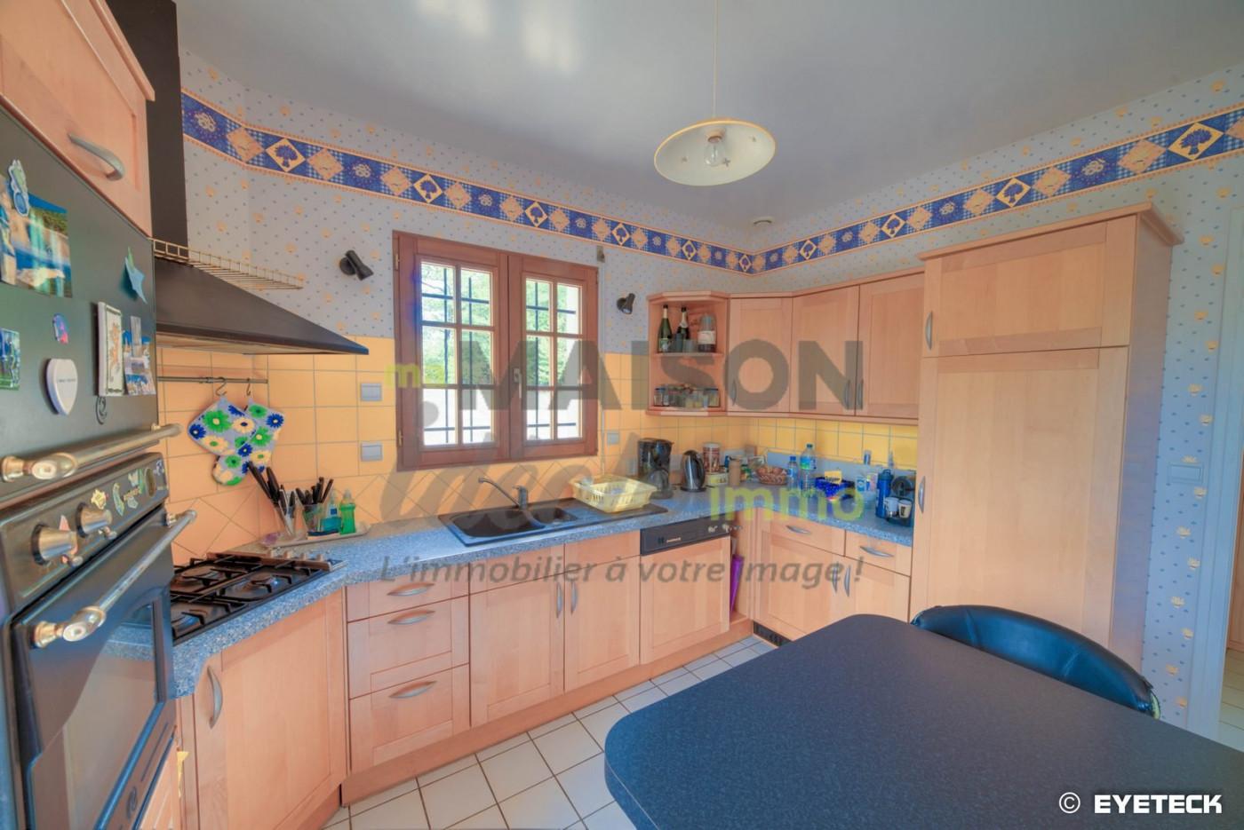 A vendre Allogny 36003564 Ma maison ideale