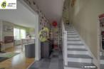 A vendre Bourges 36003573 Ma maison ideale