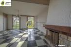 A vendre Saint Martin D'auxigny 36003579 Ma maison ideale