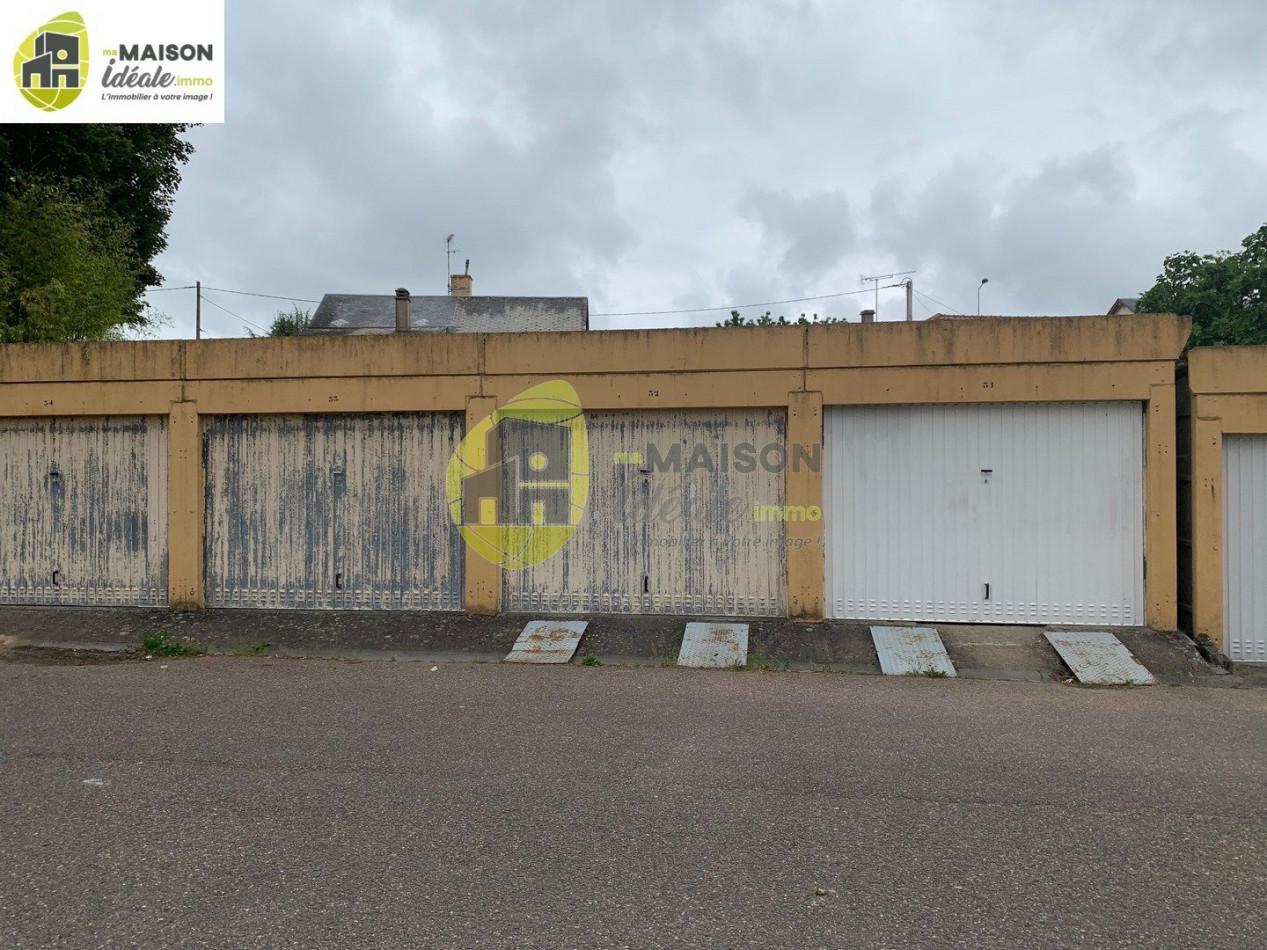 A vendre Bourges 36003593 Ma maison ideale
