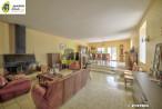 A vendre Vasselay 36003595 Ma maison ideale