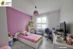A vendre Mereau 36003598 Ma maison ideale