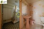 A vendre Saint Florent Sur Cher 36003599 Ma maison ideale