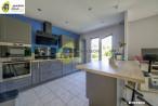 A vendre Bourges 36003614 Ma maison ideale