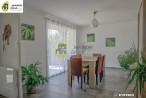 A vendre Baugy 36003628 Ma maison ideale