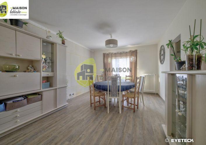 A vendre Bourges 36003630 Ma maison ideale