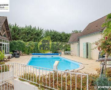 A vendre Menetou Salon  36003642 Ma maison ideale