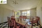 A vendre Blet 36003644 Ma maison ideale