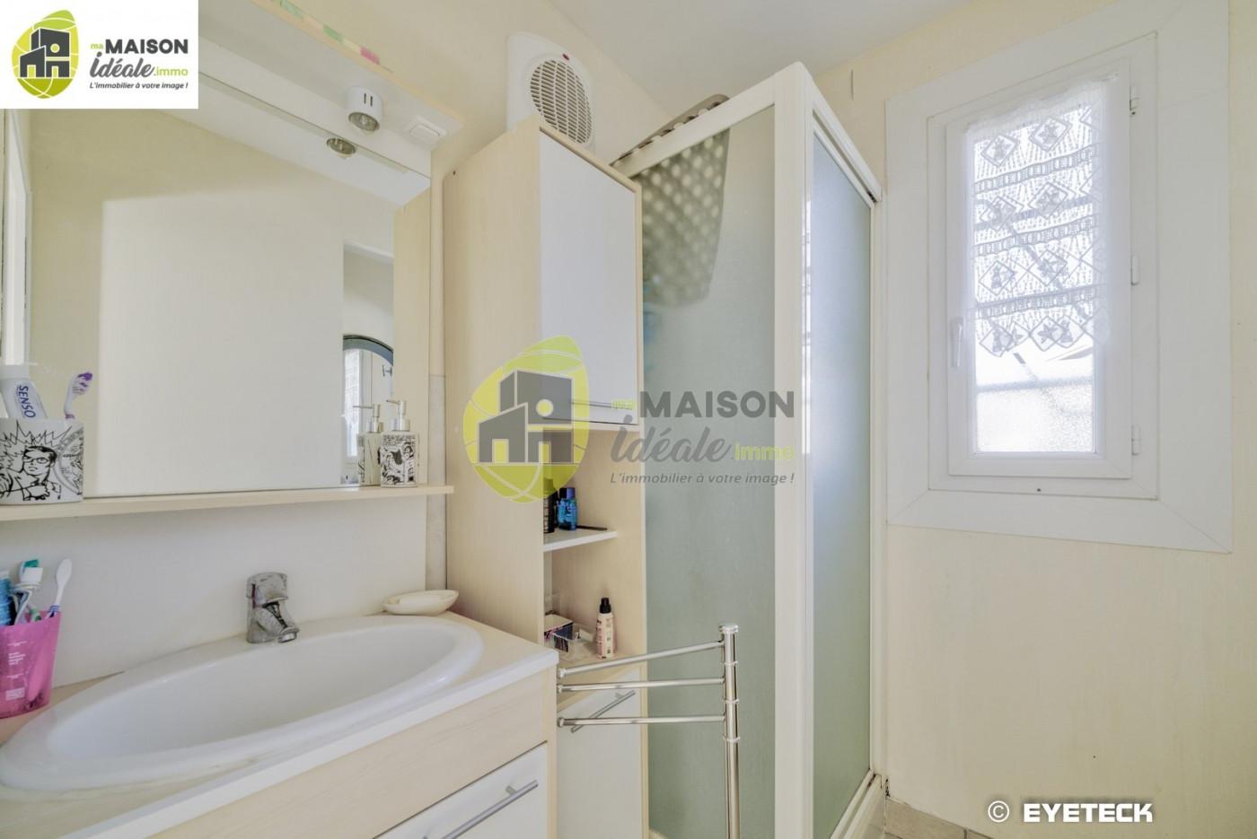 A vendre Bourges 36003645 Ma maison ideale