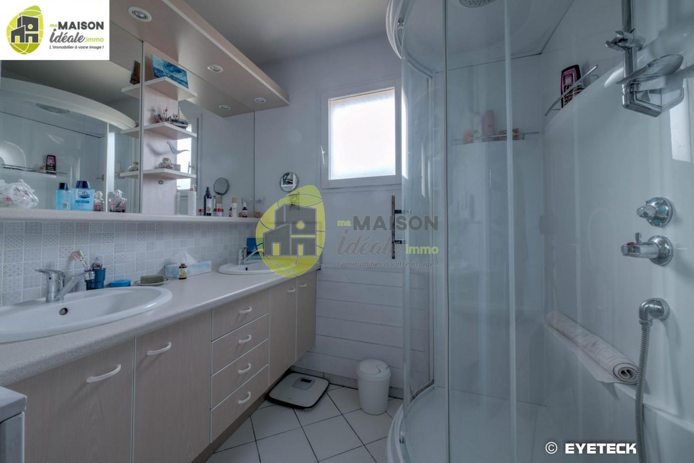A vendre Bourges 36003646 Ma maison ideale