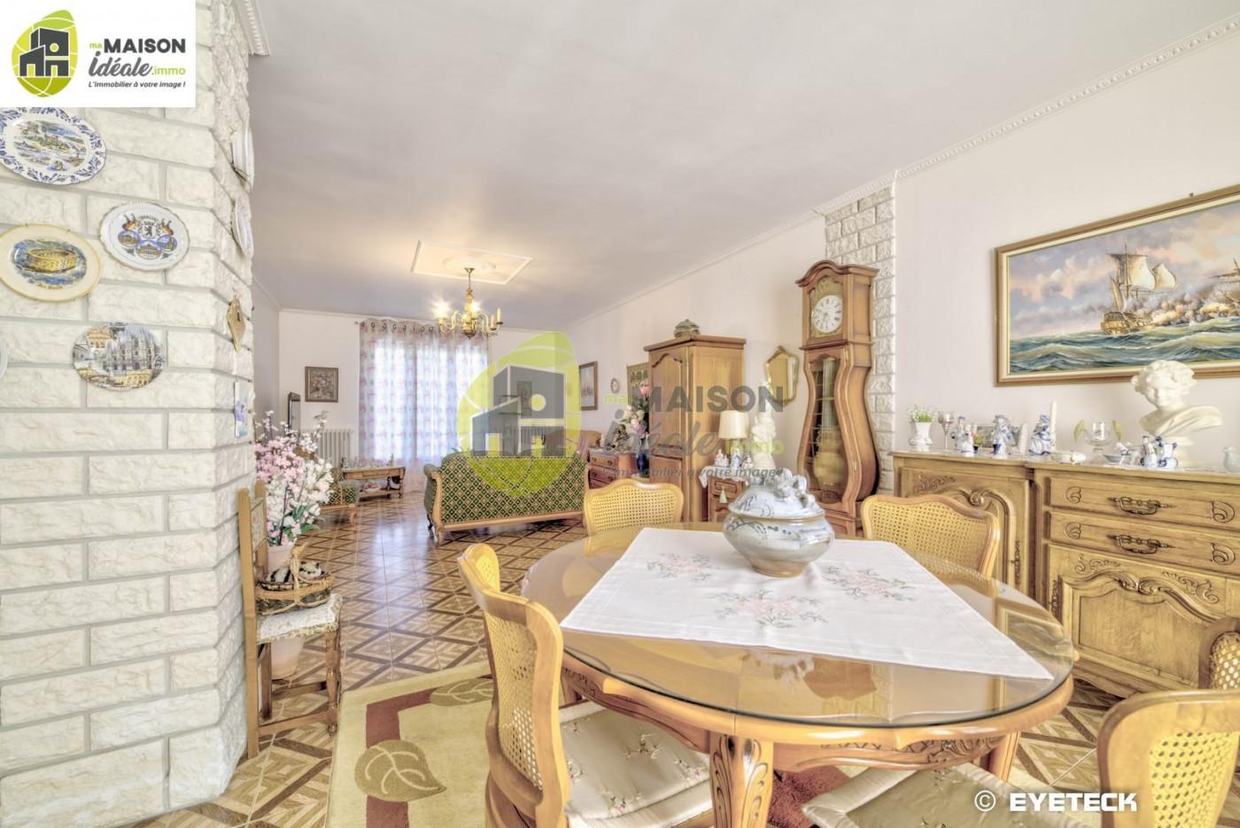 A vendre Fussy 36003648 Ma maison ideale