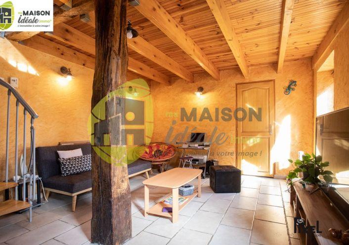 A vendre Bourges 36003649 Ma maison ideale