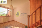 A vendre Saint Doulchard 36003650 Ma maison ideale