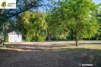 A vendre Bourges 36003653 Ma maison ideale