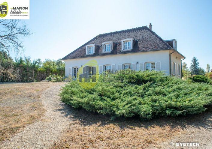 A vendre Bourges 36003659 Ma maison ideale