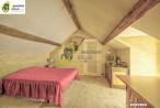 A vendre Bourges 36003678 Ma maison ideale