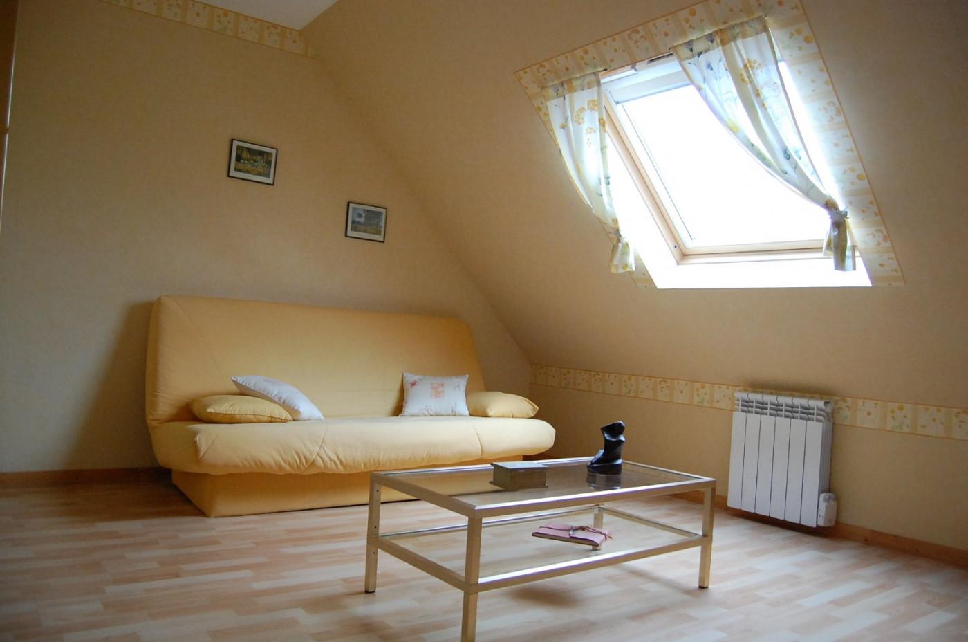 A vendre Saint Florent Sur Cher 36003679 Ma maison ideale