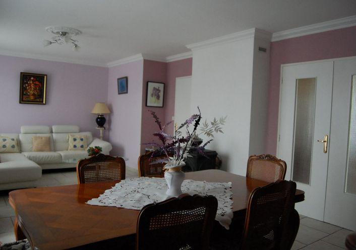 A vendre Villabon 36003688 Ma maison ideale
