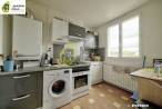 A vendre Bourges 36003692 Ma maison ideale