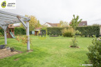 A vendre Bourges 36003693 Ma maison ideale