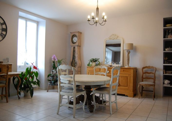 A vendre Avord 36003699 Ma maison ideale