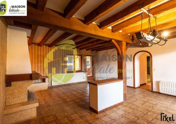 A vendre Civray 36003710 Ma maison ideale