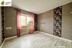 A vendre Saint Florent Sur Cher 36003716 Ma maison ideale